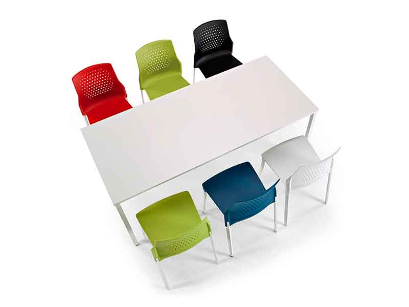 o f i m u e b l e ®, venta de muebles y sillas para oficinas